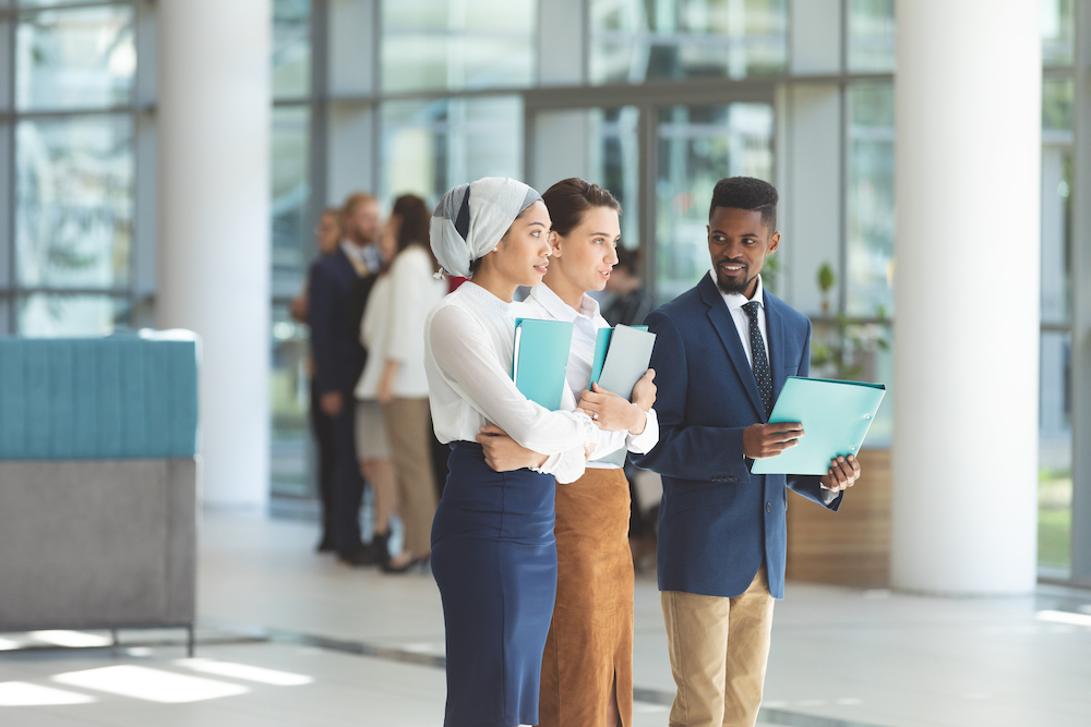 What to Research Before Your First Business Networking Event